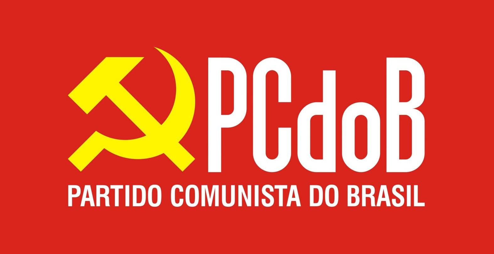 Agora é a vez dos comunistas: PCdoB firme na disputa pela prefeitura de São Luís