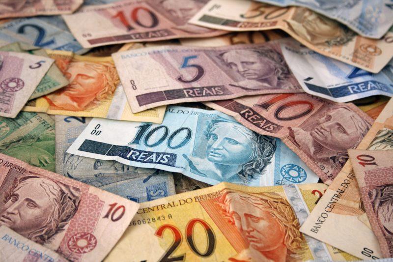 Reforma tributária de Bolsonaro não vai reduzir carga de impostos