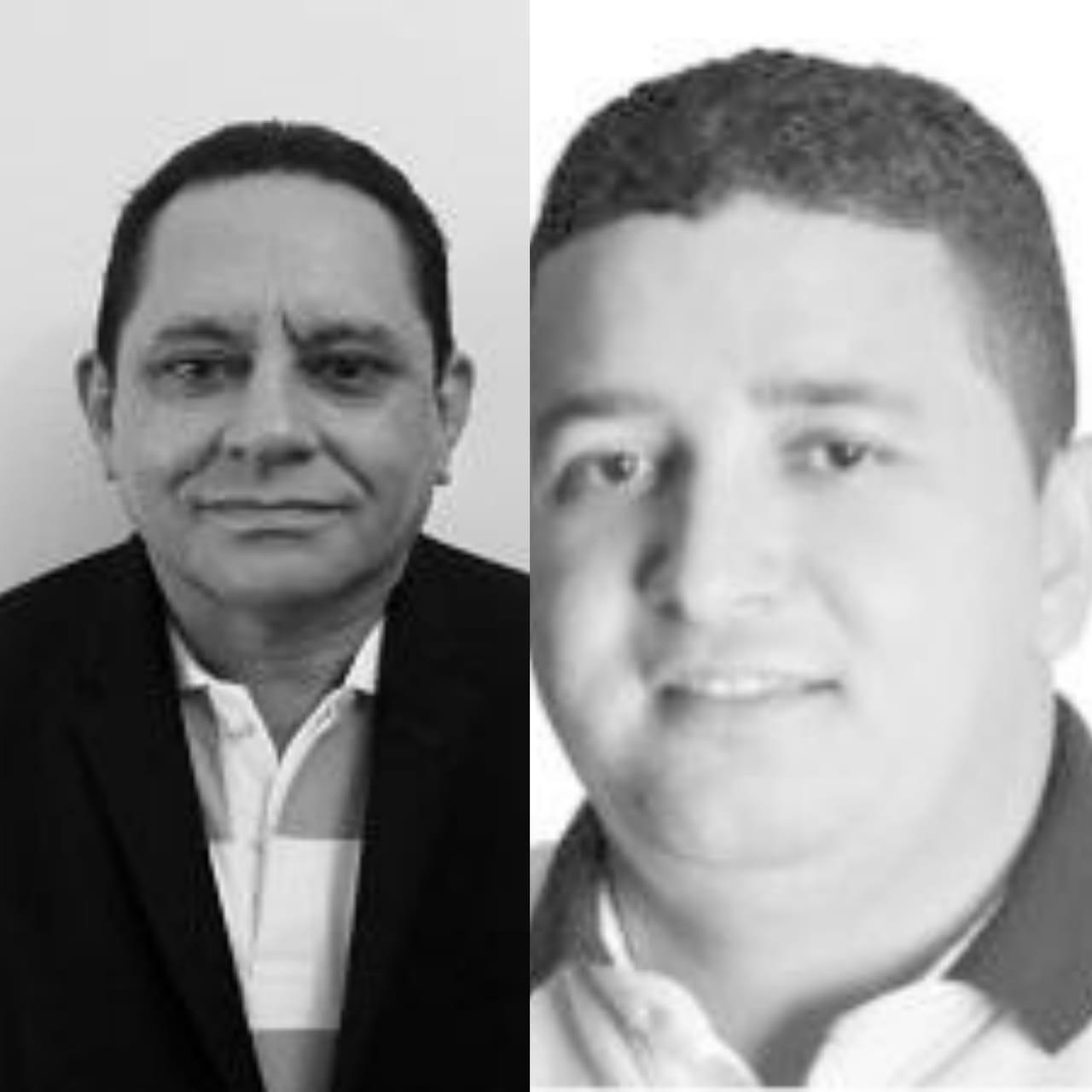 Turiaçu: Prefeito Umbelino esconde seu pré-candidato a prefeito. E o pré-candidato esconde Umbelino