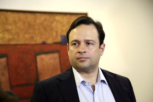 São Luís: Diretor do Grupo Edson de Queiroz fará palestra sobre Empreendedorismo Social
