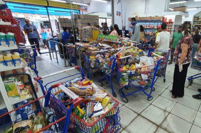 Procon deixa de recomendar reembolso em dinheiro ao consumidor