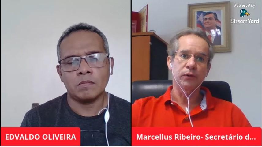 MA: SEFAZ amplia serviços online durante pandemia