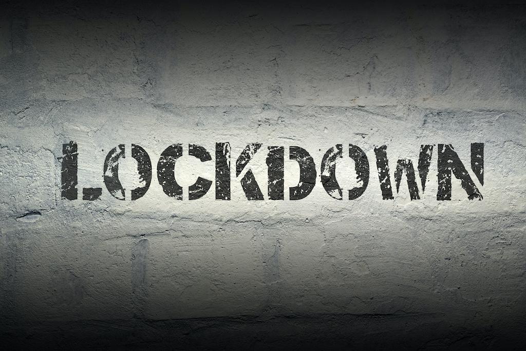 É Fake News que Lockdown foi suspenso em São Luís