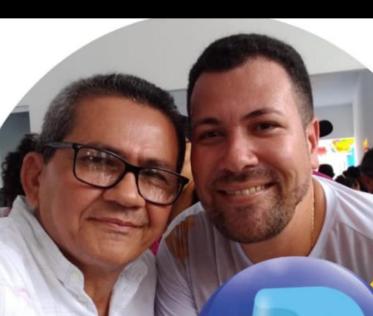 INACREDITÁVEL!! Prefeito de Penalva deixa voltar quase R$ 70 milhões que seria usado para pagar professores