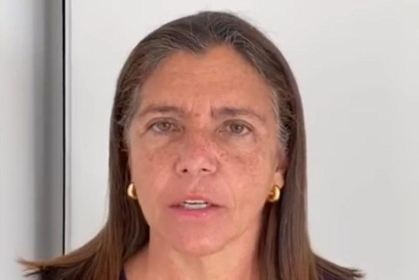 Roseana Sarney entra na campanha de Neto Evangelista