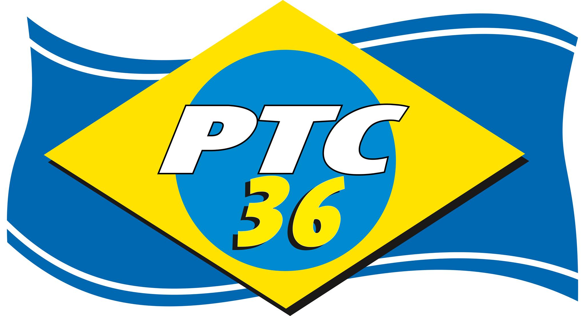 PTC confirma convenção em São José de Ribamar