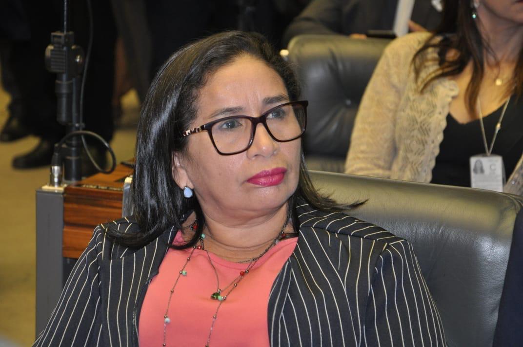 Paula Azevedo pode ser reeleita em Paço do Lumiar