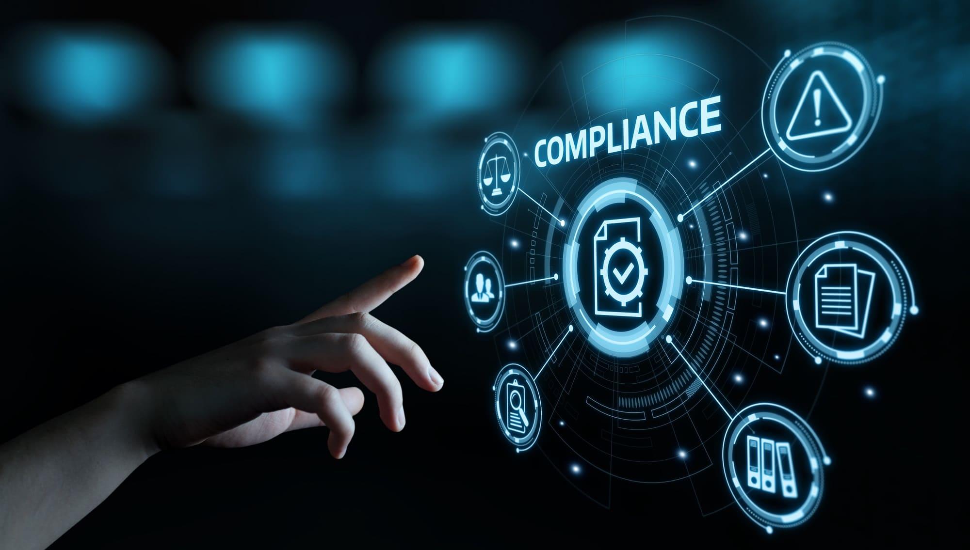 Qual o papel do compliance no serviço público?