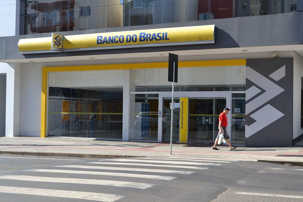 Tribunal de Justiça negocia com BB empréstimos consignados de servidores