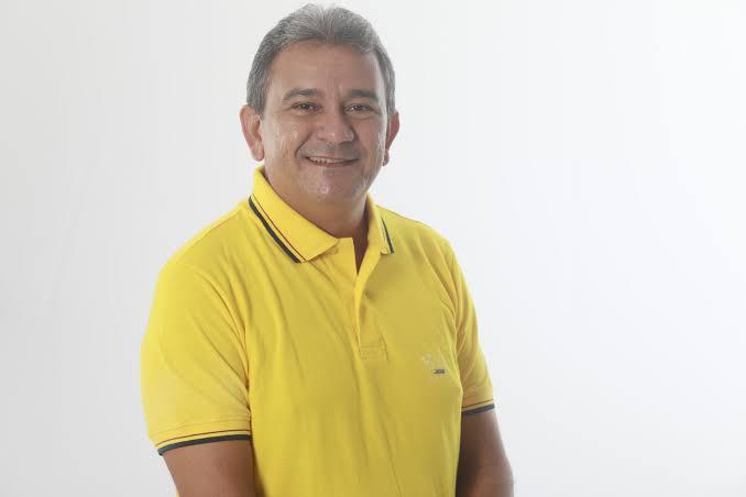 Cururupu: Aldo Lopes é condenado a devolver mais de R$ 1  milhão desviado do município