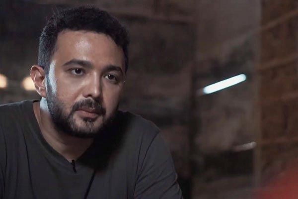 Yglésio critica pesquisas e faz questionamento à Justiça