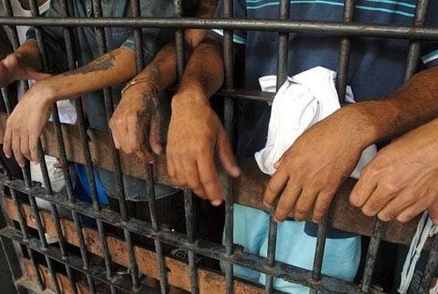 STJ confirma decisão que mandou soltar todos os presos do país que tiveram liberdade condicionada à fiança