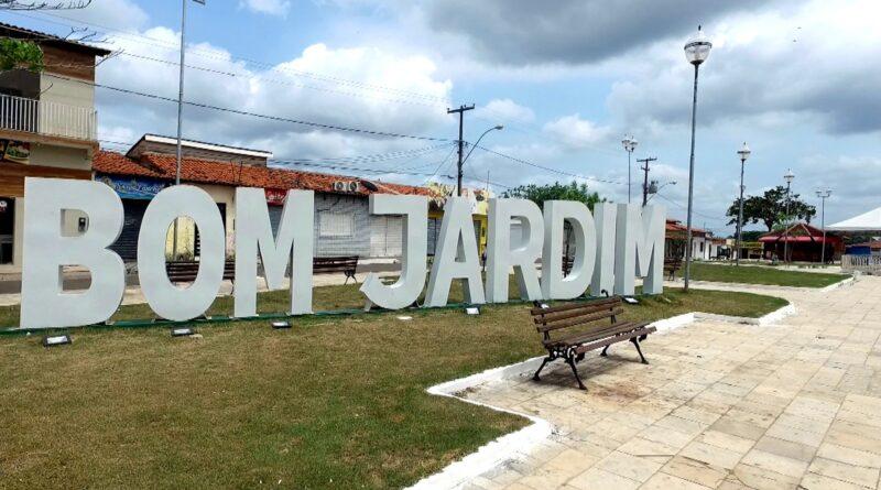 Justiça condena ex-prefeito de Bom Jardim por irregularidades nas contas