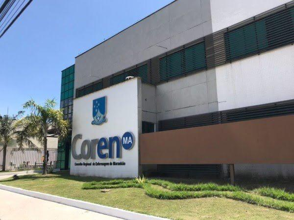 Atual gestão do Coren não cumpre decisão da Justiça