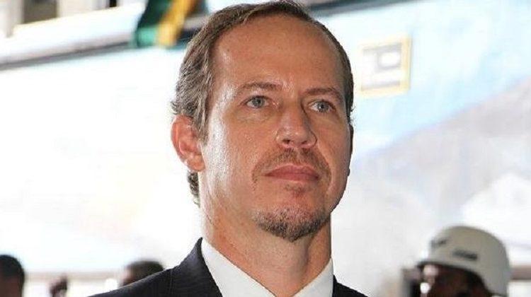 Ex-presidente da Une é o novo secretário de comunicação de Flávio Dino