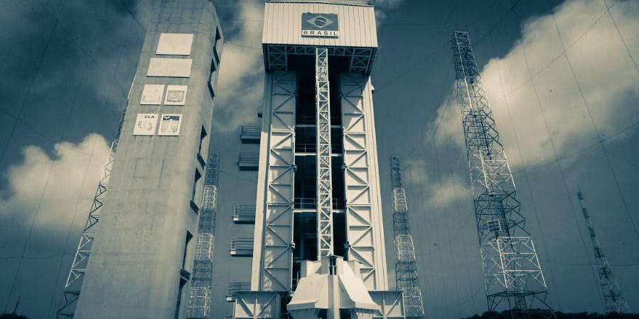 Base de Alcântara, no Maranhão, quase pronta para lançar satélites; 9 empresas querem operar na Base