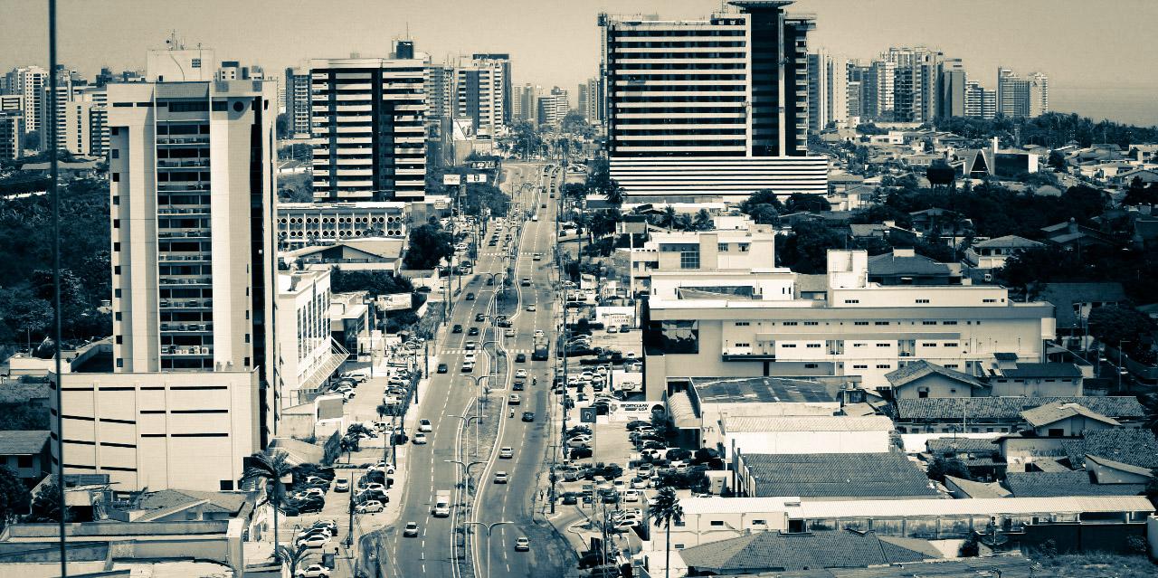 Pagamento de IPVA é prorrogado no Maranhão