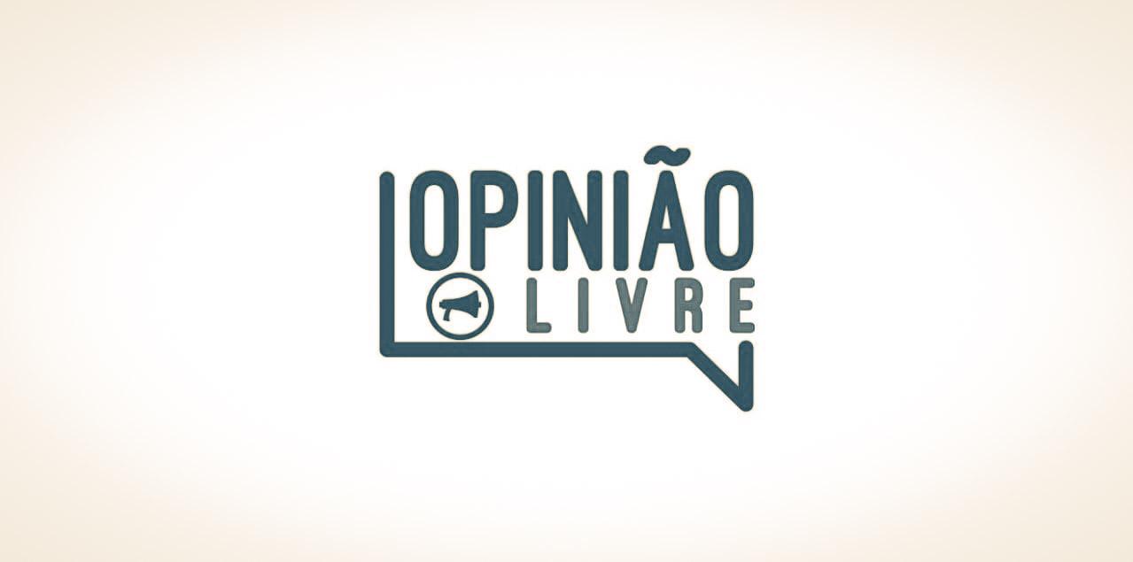 Opinião Livre estreia na Nova FM com bancada de jornalistas e especialistas